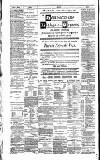 Hampstead & Highgate Express Saturday 01 October 1887 Page 4