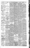Hampstead & Highgate Express Saturday 01 October 1887 Page 5
