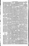 Hampstead & Highgate Express Saturday 01 October 1887 Page 6