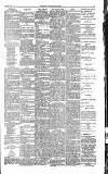 Hampstead & Highgate Express Saturday 01 October 1887 Page 7