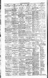 Hampstead & Highgate Express Saturday 01 October 1887 Page 8