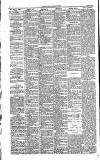Hampstead & Highgate Express Saturday 22 October 1887 Page 2