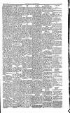 Hampstead & Highgate Express Saturday 22 October 1887 Page 3