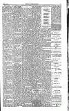 Hampstead & Highgate Express Saturday 22 October 1887 Page 7