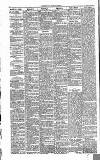 Hampstead & Highgate Express Saturday 29 October 1887 Page 2