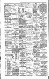 Hampstead & Highgate Express Saturday 29 October 1887 Page 4