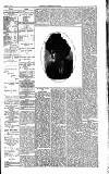 Hampstead & Highgate Express Saturday 29 October 1887 Page 5