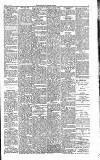 Hampstead & Highgate Express Saturday 29 October 1887 Page 7