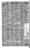 Hampstead & Highgate Express Saturday 04 August 1894 Page 2