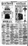 Hampstead & Highgate Express Saturday 04 August 1894 Page 8