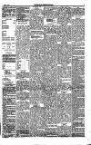Hampstead & Highgate Express Saturday 17 April 1897 Page 3