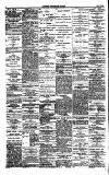 Hampstead & Highgate Express Saturday 17 April 1897 Page 4