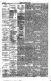 Hampstead & Highgate Express Saturday 17 April 1897 Page 5