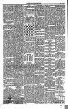 Hampstead & Highgate Express Saturday 17 April 1897 Page 6