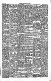 Hampstead & Highgate Express Saturday 17 April 1897 Page 7