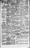 Islington Gazette Wednesday 01 January 1902 Page 2