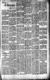 Islington Gazette Wednesday 01 January 1902 Page 3