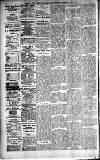 Islington Gazette Wednesday 01 January 1902 Page 4