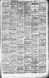 Islington Gazette Wednesday 01 January 1902 Page 7