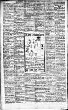 Islington Gazette Wednesday 01 January 1902 Page 8