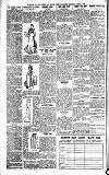 Islington Gazette Thursday 05 June 1902 Page 2