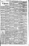 Islington Gazette Thursday 05 June 1902 Page 3