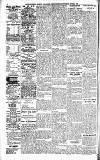 Islington Gazette Thursday 05 June 1902 Page 4