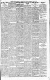 Islington Gazette Thursday 05 June 1902 Page 5