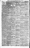 Islington Gazette Thursday 05 June 1902 Page 6