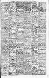 Islington Gazette Thursday 05 June 1902 Page 7