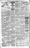 Islington Gazette Wednesday 22 October 1902 Page 2