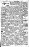 Islington Gazette Wednesday 22 October 1902 Page 3