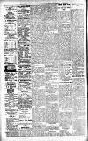 Islington Gazette Wednesday 22 October 1902 Page 4