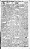 Islington Gazette Wednesday 22 October 1902 Page 5