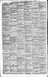 Islington Gazette Wednesday 22 October 1902 Page 6