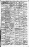 Islington Gazette Wednesday 22 October 1902 Page 7