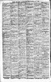 Islington Gazette Wednesday 22 October 1902 Page 8