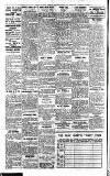 Islington Gazette Tuesday 03 August 1909 Page 2