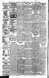 Islington Gazette Tuesday 03 August 1909 Page 4