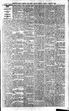 Islington Gazette Tuesday 03 August 1909 Page 5