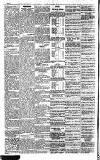 Islington Gazette Tuesday 03 August 1909 Page 6