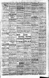 Islington Gazette Tuesday 03 August 1909 Page 7