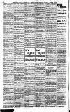 Islington Gazette Tuesday 03 August 1909 Page 8