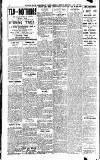 Islington Gazette Monday 23 January 1911 Page 2