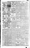 Islington Gazette Monday 23 January 1911 Page 4