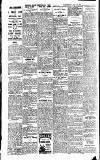 Islington Gazette Tuesday 24 January 1911 Page 2