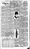 Islington Gazette Tuesday 24 January 1911 Page 3