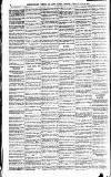 Islington Gazette Tuesday 24 January 1911 Page 6