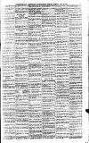 Islington Gazette Tuesday 24 January 1911 Page 7