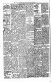 Eastern Daily Press Tuesday 13 December 1870 Page 2